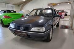 Peugeot 405 1,6 GLX