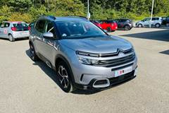 Citroën C5 Aircross 1,5 BlueHDi 130 Feel EAT8