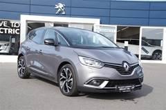 Renault Scénic 1,5 1,5 Energy DCI Bose EDC  7g Aut.