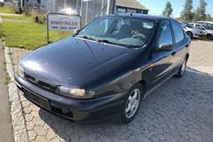 Fiat Brava 1,6 S