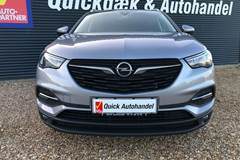Opel Grandland X 1,5 CDTi 130 Excite