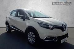 Renault Captur Energy TCe Expression 90HK 5d