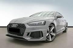 Audi RS5 2,9 TFSi Coupé quattro Tiptr.