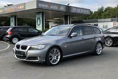 BMW 320d 2,0 Touring xDrive