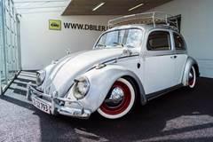 VW 1300 1,3