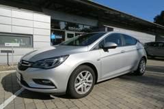 Opel Astra 1,0 T 105 Enjoy