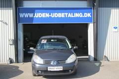 Renault Scenic II 1,6 Dynamique