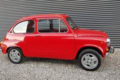 Fiat 600 0,6 L