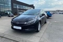 Opel Astra Sports Tourer 1,6 CDTI Excite 136HK Stc 6g