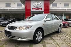 Toyota Camry 152HK Aut.