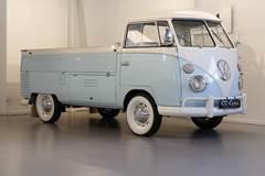 VW T1 1,2 Pick-up