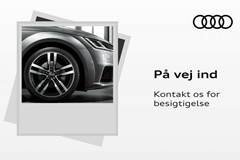 Audi A1 1,6 TDi 90 Attraction SB S-tr.
