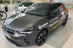 Opel Corsa 1,2 Sport
