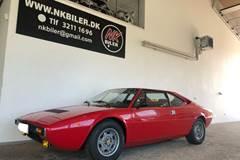 Ferrari 308 3,0 GT4