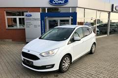 Ford C-MAX 1,5 TDCi 105 Trend ECO