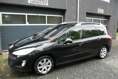 Peugeot 308 1,6 HDi 109 Sportium SW