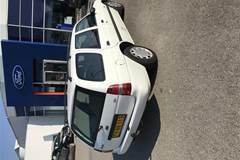 Ford Escort 1,8  Van