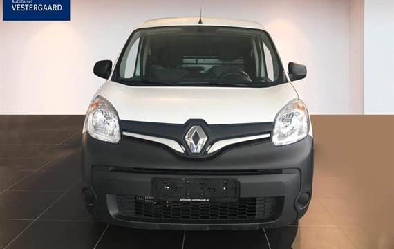 Renault Kangoo 1,5 L1  DCI Express start/stop  Van