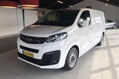 Opel Vivaro 1,5 L2V1  D Enjoy  Van 6g