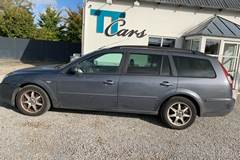 Ford Mondeo 2,0 TDCi Ambiente stc.