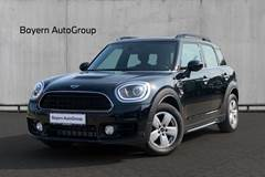 Mini Countryman Cooper 1,5 136 Essential aut.