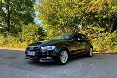Audi A3 1,4 TFSi 150 Ambiente SB