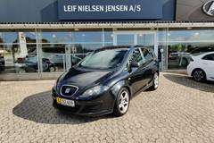 Seat Altea XL 1,6 Xtra Van