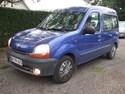 Renault Kangoo 1,4 RT