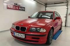 BMW 316i 1,9