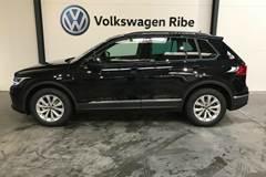 VW Tiguan 1,5 TSi 150 Life DSG