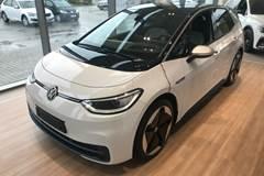 VW ID.3 1ST Max