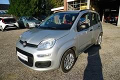 Fiat Panda 1,2 69 Easy