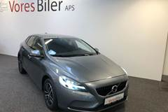 Volvo V40 1,5 T2 122 Black Edition aut.