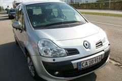 Renault Grand Modus 1,2 16V Authentique
