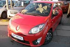Renault Twingo 1,2 16V E Expression