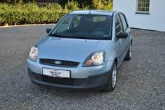 Ford Fiesta 1,4 Ambiente