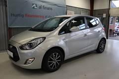 Hyundai ix20 1,4 CRDi 90 Premium
