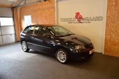 Seat Ibiza 1,4 16V 75 Reference