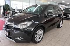 Opel Mokka 1,4 Turbo Cosmo  5d 6g