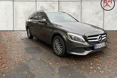 Mercedes C200 2,0