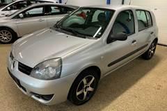 Renault Clio 1,2 8V Storia