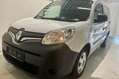 Renault Kangoo 1,5 dCi 75 Access L1