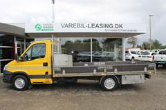 Iveco Daily 2,3 35S15 3750mm Lad