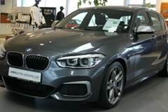 BMW M140i 3,0 XDRIVE 5 Dørs