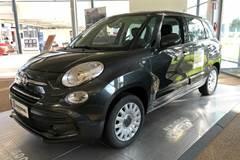 Fiat 500L Wagon 1,3 MJT 95 Urban+