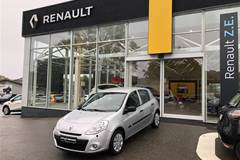Renault Clio 1,2 16v 75  5d