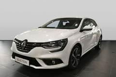 Renault Megane IV 1,3 TCe 140 Bose Edition EDC