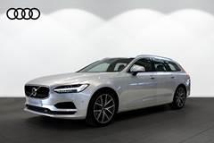 Volvo V90 2,0 D4 190 Momentum aut.