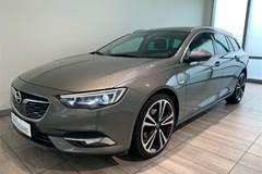 Opel Insignia 1,5 Sports Tourer  Turbo Innovation Start/Stop  Stc 6g Aut.