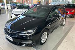 Opel Astra 1,5 D 105 Edition+ ST